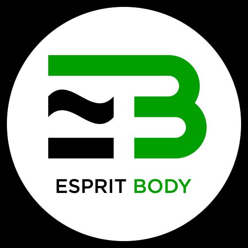 Esprit Body
